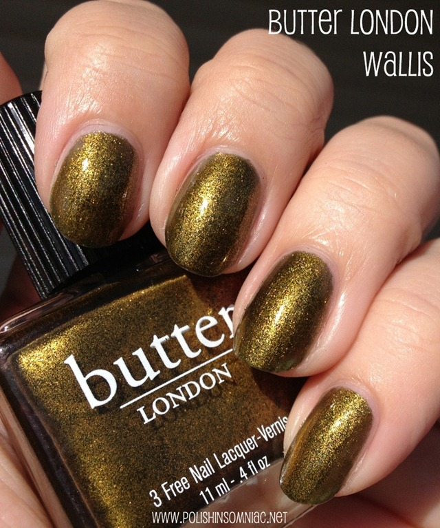 butter LONDON Wallis (2)