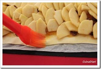 6-5-pastis poma pasta de full-6