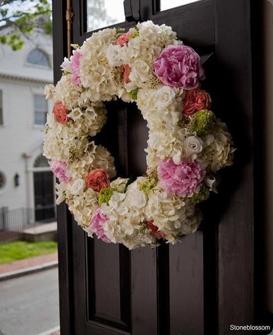 wreath 943739_10151586648519660_285022372_n stoneblossom