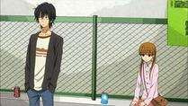 [HorribleSubs] Tonari no Kaibutsu-kun - 03 [720p].mkv_snapshot_09.22_[2012.10.17_10.59.43]