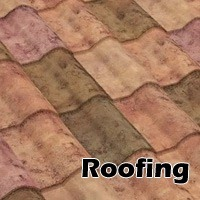 [Roofing%2520200px%255B3%255D.jpg]