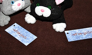 kattungene