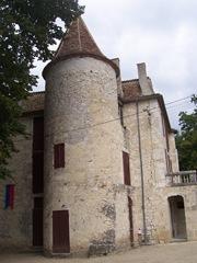 2009.09.01-007 bastide
