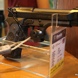 defense and sporting arms show - gun show philippines (197).JPG