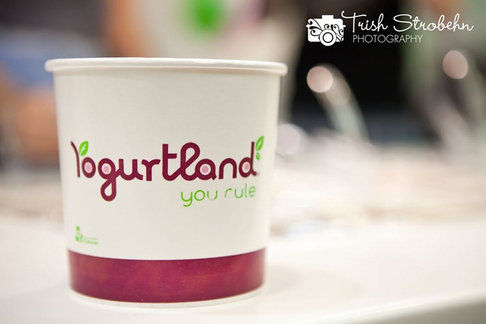 Yogurtland-LV-070