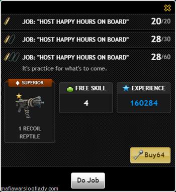 rewards3c