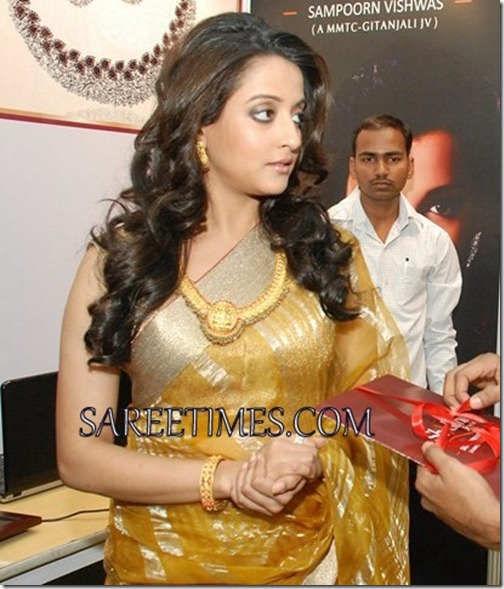 Raima_Sen_Yellow_Saree (2)