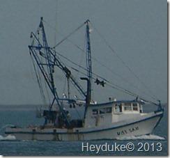 2013-01-21 Rockport Port A 030