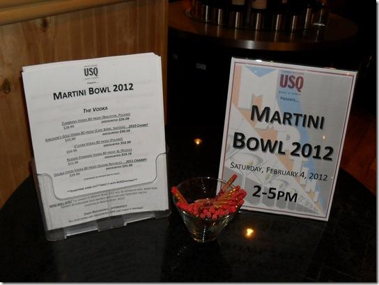 MartiniBowl2012 001