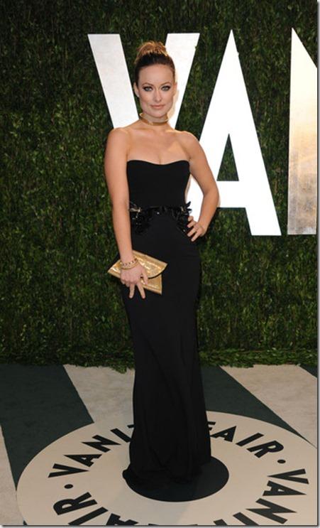 2012 Vanity Fair Oscar Party 9kItk-LhxYol