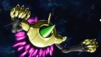 [sage]_Mobile_Suit_Gundam_AGE_-_47_[720p][10bit][D90A9506].mkv_snapshot_01.33_[2012.09.10_15.46.35]