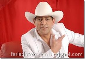 compra boletos baratos para pancho barraza en palenque  texcoco 2013