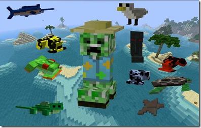 mobs-minecraft-tropicraft