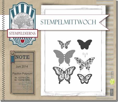 stempeldeerns_062014_2-001_thumb[2]