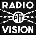 Radio_PTT_Vision