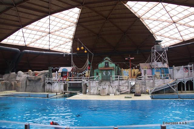 Boudewijn Seapark-006.JPG