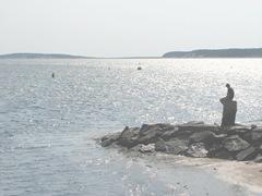 Wellfleet 8.18.2012 harbor2