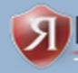 Returnil Free Antivirus Software