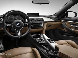 BMW-M3-=M4-4