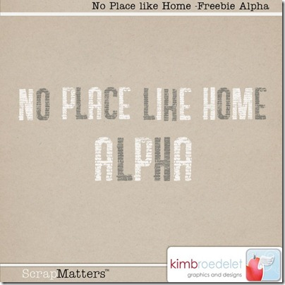 kb-NPLH-freebie[4]