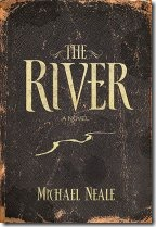 The-River_Michael-Neale