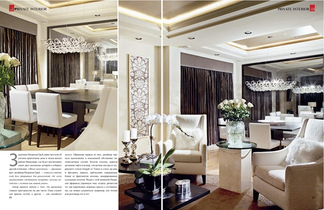 Interior Design_Private_Patricia Gray-2