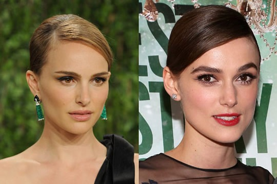 1Natalie-Portman-and-Keira-Knightly