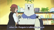 [HorribleSubs] Polar Bear Cafe - 44 [720p]_15-Feb-2013 9.01.35 AM