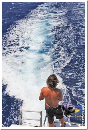 130716_Molokini_cruise_062