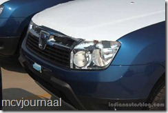 Dacia Duster GB 09