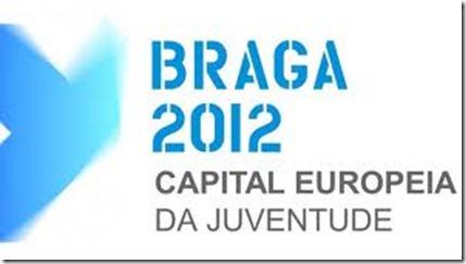 braga2012
