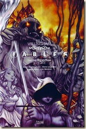 Fables-Deluxe-05