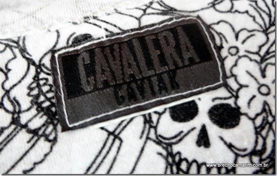 Cavalera Brecho Camarim-006