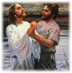 14_o_batismo