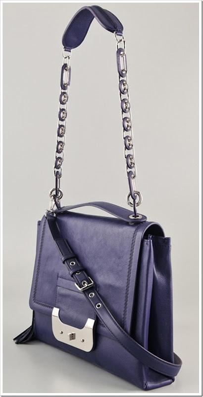 Stunning-Handbags-For-Ladies-4mastitime
