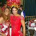 Carnaval RIO 2012 - SALGUEIRO Ensaios Técnicos