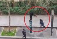 Uccisione poliziotto