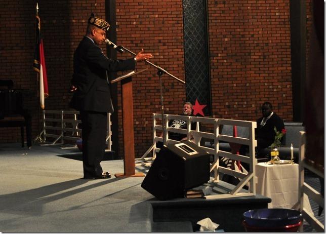 veterans 2011 071
