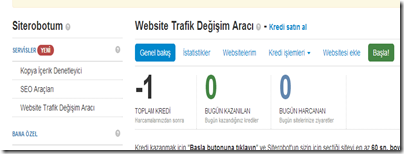 siterobot-website-trafik-artir