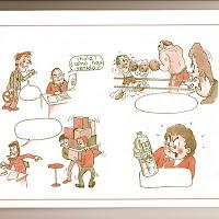 comics 2 (7).jpg