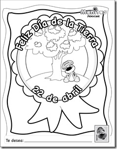 CARGA 13 DIA TIERRA