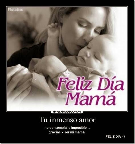 desmotivaciones madres (8)