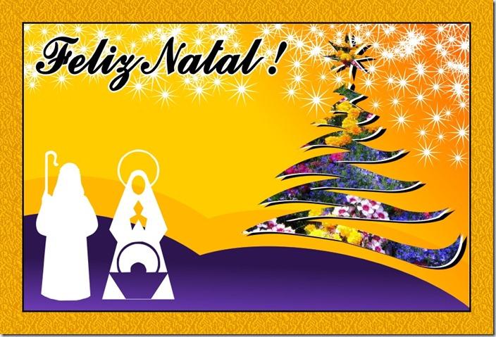 postal postais de natal 2012_1