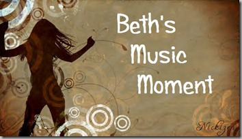Beth's music moment6
