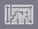 Thumbnail of the map 'Pad Up'