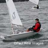 RCYC Dinghies Sept (Paul Keal Images)