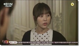 Plus.Nine.Boys.E03.mp4_003337067_thumb[6]
