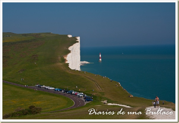 Beachy Head-9