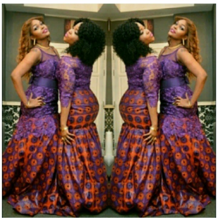 85014 likewise Wema Sepetu On Kitenge Fashion besides Hollywood Stars With Hair Trends 2017 additionally Gugu Mbatha Raw Etro Beauty Beast La Press Conference as well Oscar Isaac Talks About Star Wars Golden Globes 2016 39741487. on oscar red carpet hair