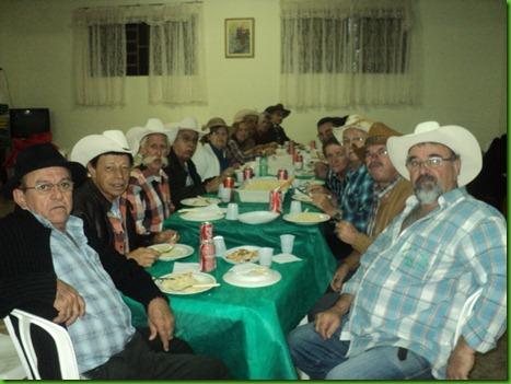 Show de Violeiros de Itapuí, 10.06 (51)